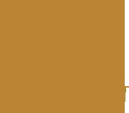 logo - Vinařství Herzán
